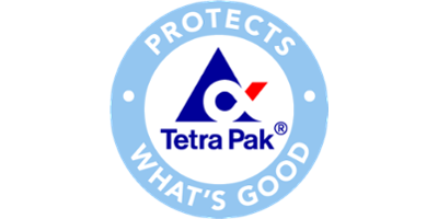 Tetra Pak China Ltd