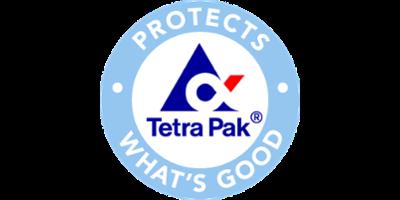 Tetra Pak China Ltd