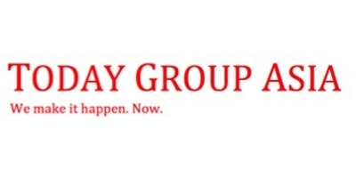 Today Group Asia Ltd