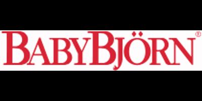 BabyBjörn Limited