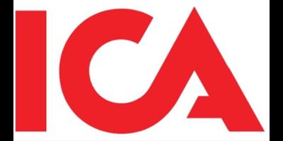 ICA Global Sourcing Ltd