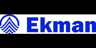 Ekman Pulp and Paper Ltd