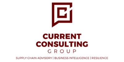 Current Consulting Group