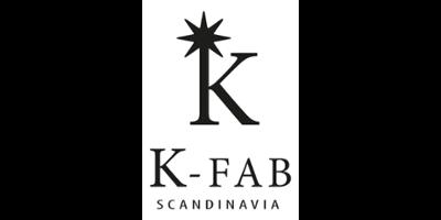 K-FAB