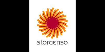 Stora Enso (HK) Ltd