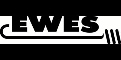 EWES Asia Pacific Ltd
