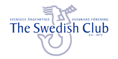 The Swedish Club Hong Kong Ltd