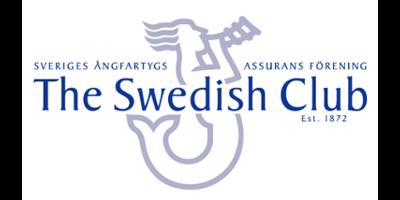 The Swedish Club Hong Kong Ltd