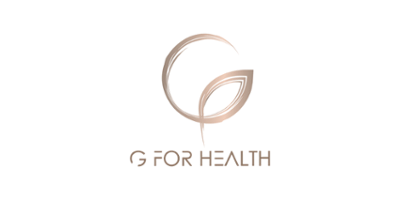 G for Health