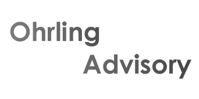 Ohrling Advisory Ltd.