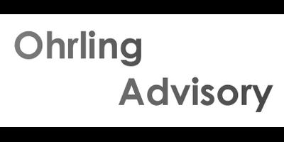 Ohrling Advisory Ltd.