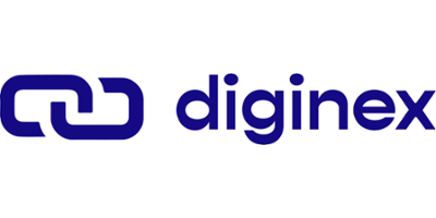 Diginex