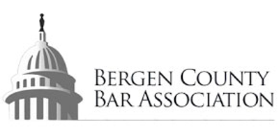 Bergen County Bar Association logo