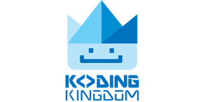 Koding Kingdom (Hong Kong) Limited