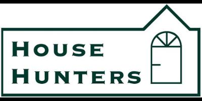 House Hunters Ltd