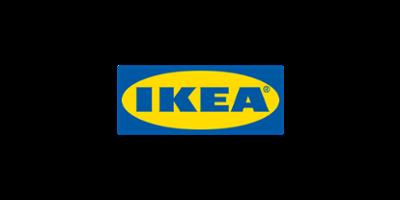 The Dairy Farm Company, Ltd. - IKEA