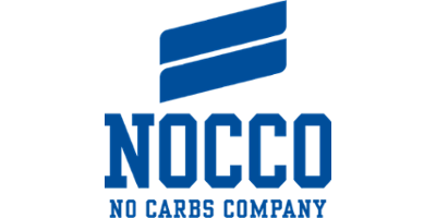 Vitamin Well (NOCCO & Barebells Functional Foods)