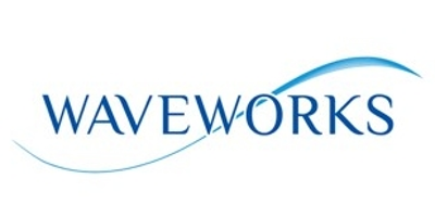 WAVEWORKS LTD