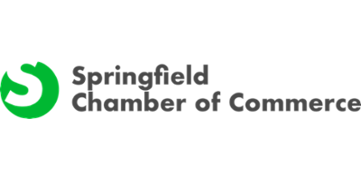 Springfield Chamber of Commerce logo