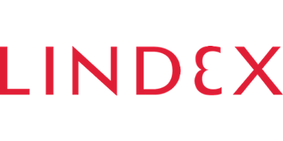 Lindex Hong Kong Ltd