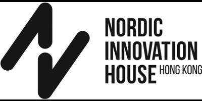 Nordic Innovation House Hong Kong
