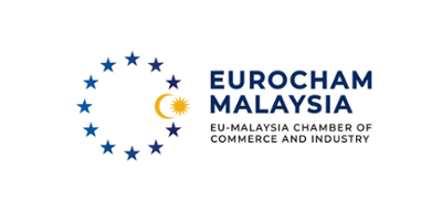 EU-Malaysia Chamber of Commerce and Industry (EUMCCI)