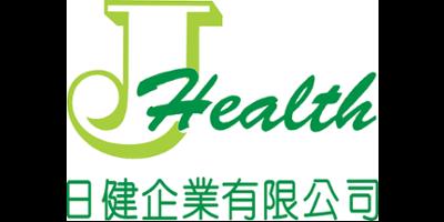 J. Health Enterprise Limited