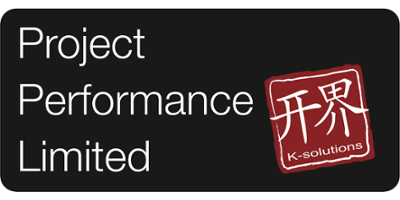 Project Performance Limited
