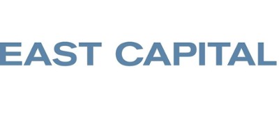 East Capital Asia Limited