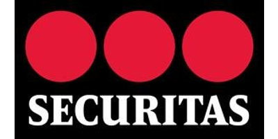 Securitas Security Services (Hong Kong) Ltd