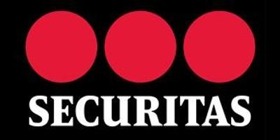 Securitas Security Services (Hong Kong) Ltd