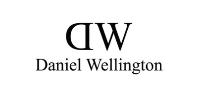 Daniel Wellington HK Ltd
