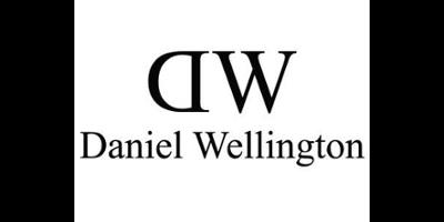 Daniel Wellington HK Ltd