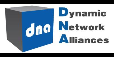 Dynamic Network Alliances Ltd