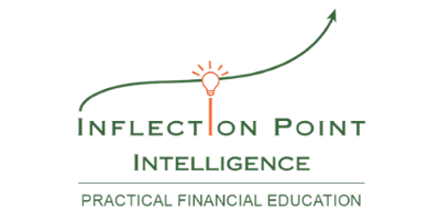 Inflection Point Intelligence Limited logo