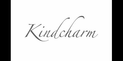 Kindcharm Limited