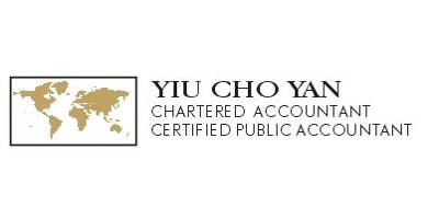 Yiu Cho Yan, Certified Public Accountant