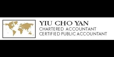 Yiu Cho Yan, Certified Public Accountant