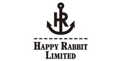 Happy Rabbit Limited