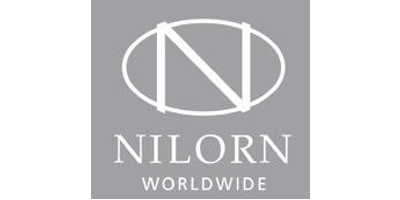 Nilorn East Asia Ltd