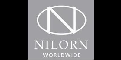Nilorn East Asia Ltd