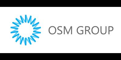 OSM HK Limited