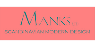 Manks Limited