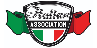 Italian Association of Arizona logo