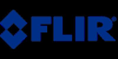 Flir Systems Company Limited