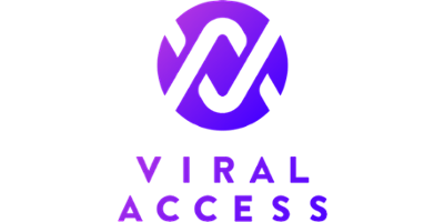 Viral Access (Ltd)
