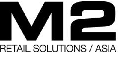 M2 Retail Solutions Asia Ltd