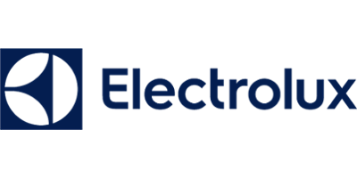 Electrolux (Far East) Limited