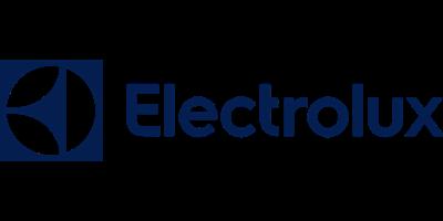 Electrolux (Far East) Limited
