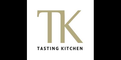 Tasting Kitchen (TK) Media Group